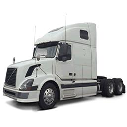 AVP Express Trucking, Akron OH